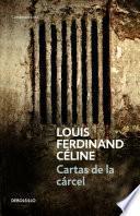 libro Cartas De La Cárcel