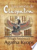 libro Corona De Cleopatra