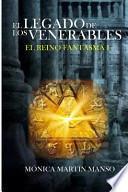 libro El Legado De Los Venerables