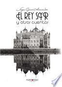 libro El Rey Syr Y Otros Cuentos