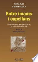 libro Entre Imams I Capellans