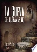 libro La Cueva Del Ultramarino