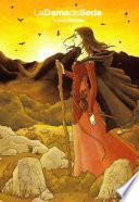 libro La Dama De Seda