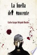 libro La Huella Del Inocente