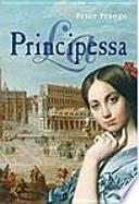 libro La Principessa