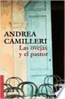 libro Las Ovejas Y El Pastor