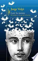 libro Leer La Mente