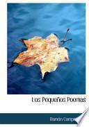 libro Los Pequenos Poemas