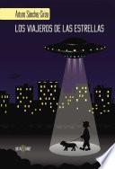 libro Los Viajeros De Las Estrellas