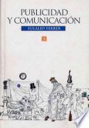libro Publicidad Y Comunicación