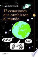 libro 17 Ecuaciones Que Cambiaron El Mundo