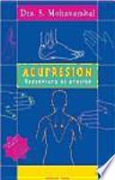 libro Acupresión