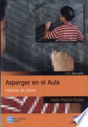 libro Asperger En El Aula