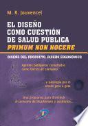 libro El Diseño Como Cuestión De Salud Pública