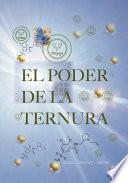 libro El Poder De La Ternura