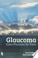 libro Glaucoma