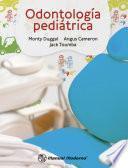 libro Odontología Pediátrica