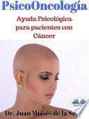 libro Psicooncologia
