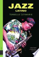 libro Jazz Latino