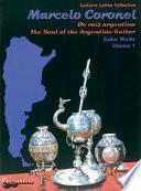 libro Marcelo Coronel De Raiz Argentina