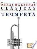 Easy Classical Masterworks