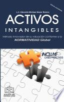 libro Activos Intangibles Epub 2018