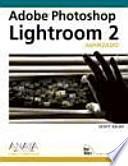 libro Adobe Photoshop Lightroom