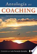 libro Antología Del Coaching