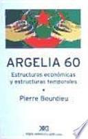 libro Argelia 60