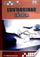 libro Contabilidad Básica