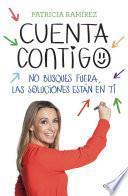libro Cuenta Contigo