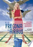 libro De La Fegona Al Airbus
