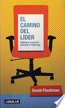 libro El Camino Del Lider/the Path Of A Leader