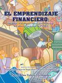 libro El Emprendizaje Financiero