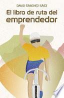 libro El Libro De Ruta Del Emprendedor