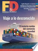 International Monetary Fund External Relations Dept