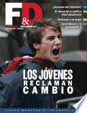 libro Finanzas Y Desarrollo, Marzo De 2012