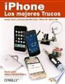libro Iphone 3g