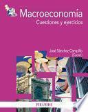 libro Macroeconomía