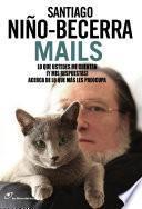 libro Mails