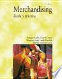 libro Merchandising