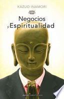 libro Negocios Y Espiritualidad