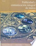 libro Publicidad Y Comunicación Integral De Marca