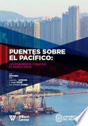 libro Puentes Sobre El Pacífico