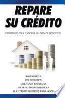 Repare Su Crédito