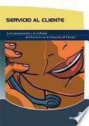 libro Servicio Al Cliente