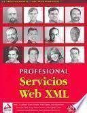 libro Servicios Web Xml
