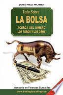 libro Todo Sobre La Bols