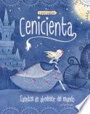 libro Cenicienta