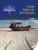 libro Clima